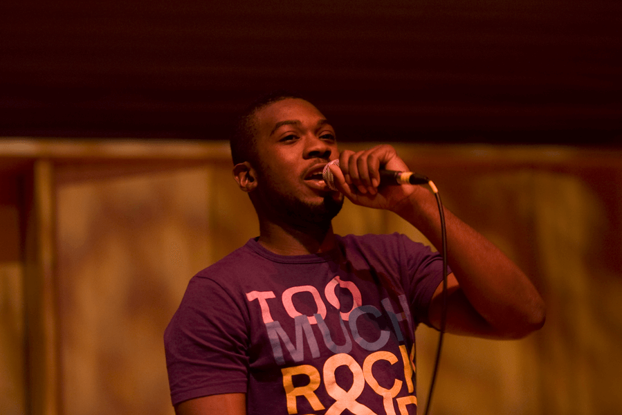 Vocal Performance Skills 1:1