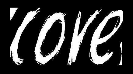 love core
